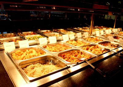 Chinarestaurant-Orchidee-Petersberg-Fulda-Buffet-2