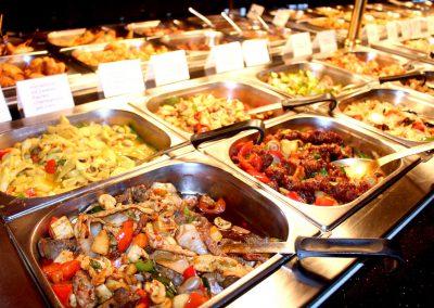 Chinarestaurant-Orchidee-Petersberg-Fulda-Buffet-3