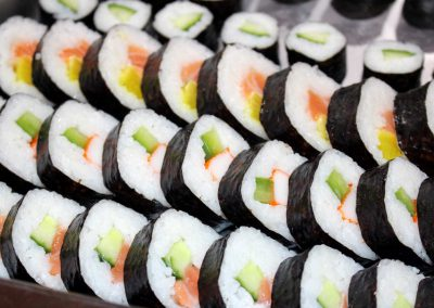 Chinarestaurant-Orchidee-Petersberg-Fulda-Buffet-Sushi