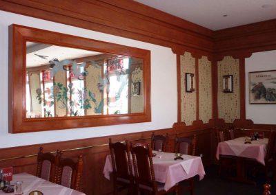 Chinarestaurant-Orchidee-Petersberg-Fulda-Innenraum-Tische-4