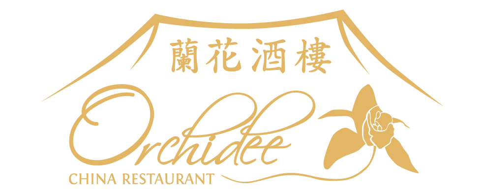 China Restaurant Orchidee Petersberg Fulda